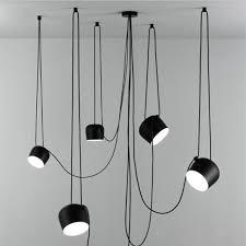 Pendant Light Cords Shop Lukloy Modern Pendant L Lights Cords