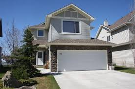 18 Ft Garage Door For Sale by House Garage Comtemporary 30 40 Car Garage For Sale House