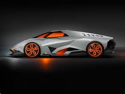 lego lamborghini sesto elemento lambo u0027s new egoista concept yes another one lamborghini cars