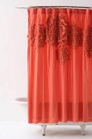 Bright Shower Curtains Bright Shower Curtains Foter