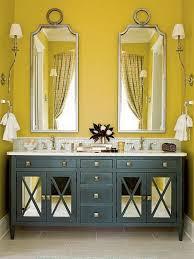 large bathroom mirrors ideas bathroom design fabulous large bathroom vanity mirrors small