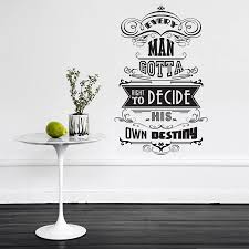 Modern Wall Stickers For Living Room Compare Prices On Living Room Inspiration Online Shopping Buy Low