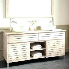 36 vessel sink vanity 36 inch double sink vanity vessel sink vanity top vessel sink vanity