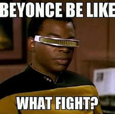 Jay Meme - fans memes explain why solange was fighting jay z why beyonce did