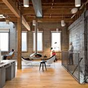 Best Small Office Interior Design Simply Amazing 25 Best Office Spaces