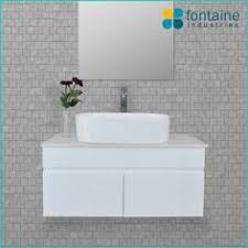 Bathroom Vanities Orlando Duravit Durastyle Vanity Unit Wall Mounted Ds6784 L R From Duravit
