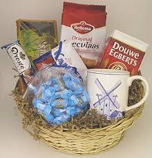 fathers day basket s day gift basket