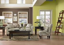 home decor amazing redecorating ideas home decor ideas for living