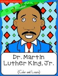 201 best martin luther king projects images on pinterest king jr