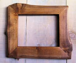wood frames mirror wooden frames designs wood frame construction wood photo
