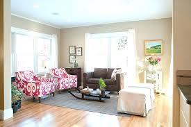 peach color paint living room u2013 homedesignideas win