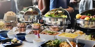 hometown buffet restaurant in janesville wisconsin wi restaurants