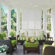 southern living porches southern living magazine on gardenwise porches gardenwise blog