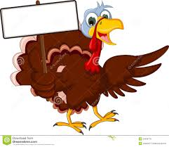 funny thanksgiving joke funny turkey stock photography image 21726132