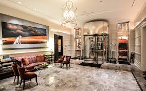 the world u0027s best hotels in every state travel leisure