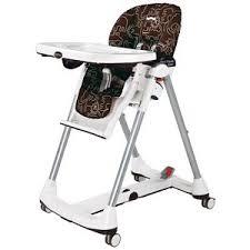 chaise peg perego prima pappa superbe coussin chaise haute peg perego 2 prima pappa diner 300x300