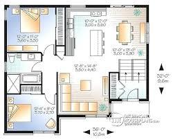 split level house designs and floor plans split house floor plans split house plans home design split level