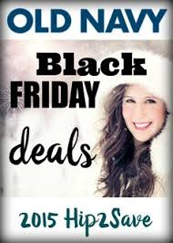 best buy black friday weekend deals http blackfriday deals info amazon black friday deals amazon