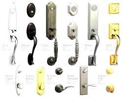 Exterior Door Hardware Sets Entry Door Hardware Sets Entry Door Sets A Entry Door Sets Entry