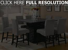 dining room best affordable dining room set decorate ideas