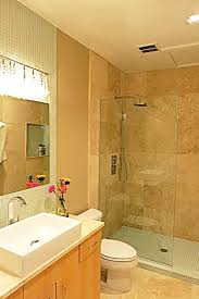 condo bathroom ideas designer 1 2 3 compact condo bathroom renovation boulder condo