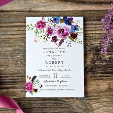 rustic wedding invitation kits burlap wedding invitation kits burlap look wedding invitations