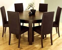 dining room sets for 8 6 seater dining table and chairs fresh room sets 8 person size