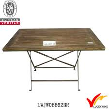 Wood Folding Dining Table Wooden Folding Dining Table Wooden Folding Dining Table Suppliers