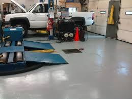 lexus service westport ct best acura repair in norwalk ct repairpal