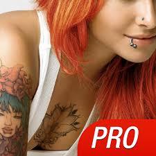 piercing u0026 tattoo salon pro try virtual tattoo designs