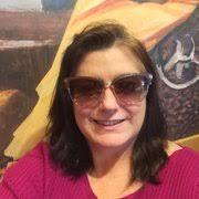 Dr Barnes Eyemart Express Reviews Eyemart Express Optometrists 1308 East Battlefield Road