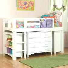 Bunk Bed Bedding Sets Really Cheap Bedding Sets Bedding Bed Linen Sheet Set Dark Blue