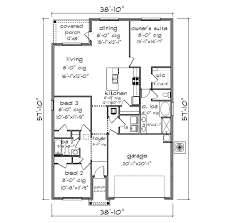Dr Horton Floor Plans by The Aria Stone Brook Spanish Fort Alabama D R Horton