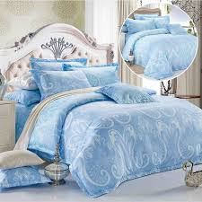Quilted Duvet Cover King 10 Best Au Quilt Covers Images On Pinterest Quilt Cover Duvet