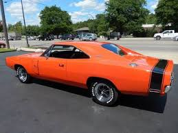 dodge for sale uk 70 dodge charger rt the deal in top condition for sale