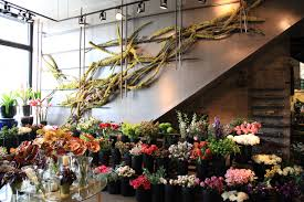 floral shops florists for flower delivery and gorgeous bouquets