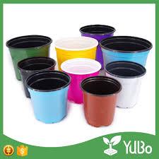 Cheap Small Flower Pots - biodegradable plant pots wholesale biodegradable plant pots