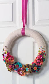 442 best vence images on pinterest crafts christmas wreaths and