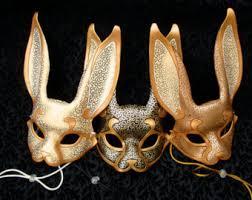 leather mardi gras masks splicer mask etsy
