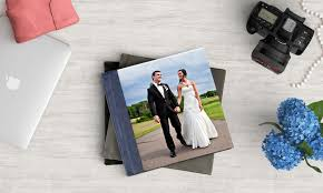 best wedding albums keep family happy with a beautiful elopement photo book