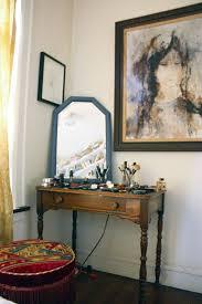 What Is A Vanity Room Best 25 Corner Vanity Table Ideas On Pinterest Corner Vanity