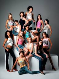 antm cycle 5 where are the models of antm now