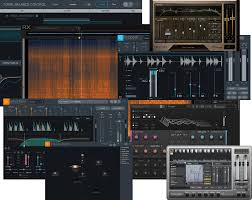 izotope mixing guide izotope music production suite upgrade from music production