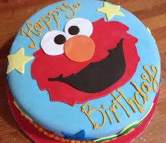 elmo birthday cakes elmo birthday cake nyc image inspiration of cake and birthday