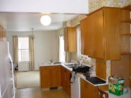 an award winning kitchen oakwood renovation experts blog