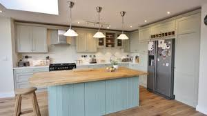bespoke kitchen ideas modern bespoke kitchens ideas 28 images kitchen on country home