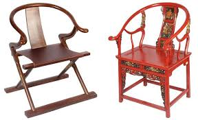 Oriental Chairs 8 Unique Types Of Chairs That You Need In Your Home U2013 Artisera