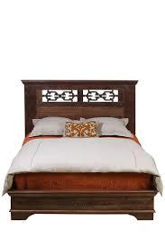 59 best queen bed frames images on pinterest best furniture