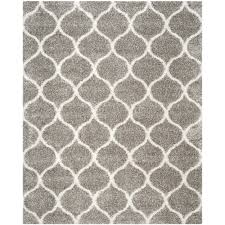 Bedroom Rug Size Safavieh U0027s Hudson Shag Collection Is Inspired By Timeless Shag