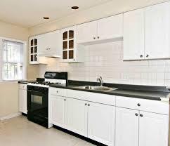 kitchen painting kitchen cabinets white kitchen paint colors